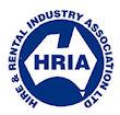 hria_logo2